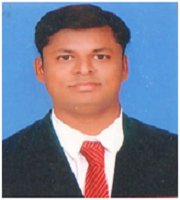 Mr. Yogesh V. Bhavasar-Registrar of Electrical Department OF A PCCOER