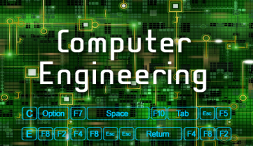 Career Guidance for Computer Engineers,PCCOER